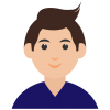 2712992 - avatar boy male man user